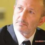 Lo psicologo del territorio è finalmente legge grazie all'opera dell'Ordine della Campania