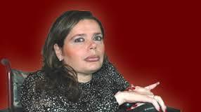 Psicologo di base: incontro con l'on. Ileana Argentin