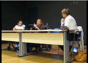 """PSICOLOGO DI BASE – 2011: proposta di legge Sipap """"articolo di Lucilla Scrocca"""""""