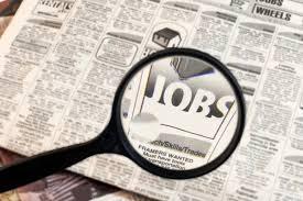 jobs sgravi